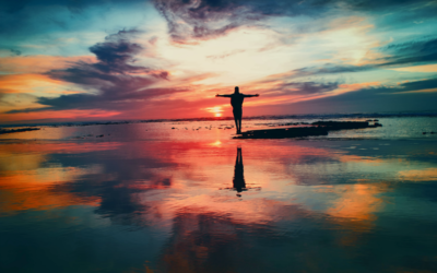 Gratitude 2.0: A Habit To Turbo-Charge Your Happiness