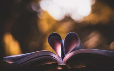 How Books Ignite Our Hearts And Minds